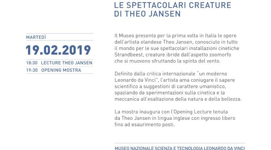 イタリア・ミラノ展示会